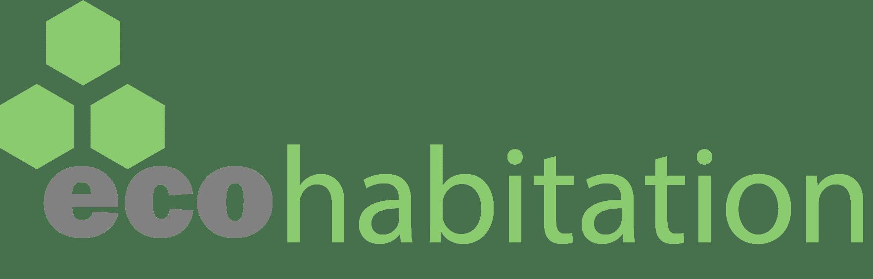 Ecohabitation : poêle à granulés
