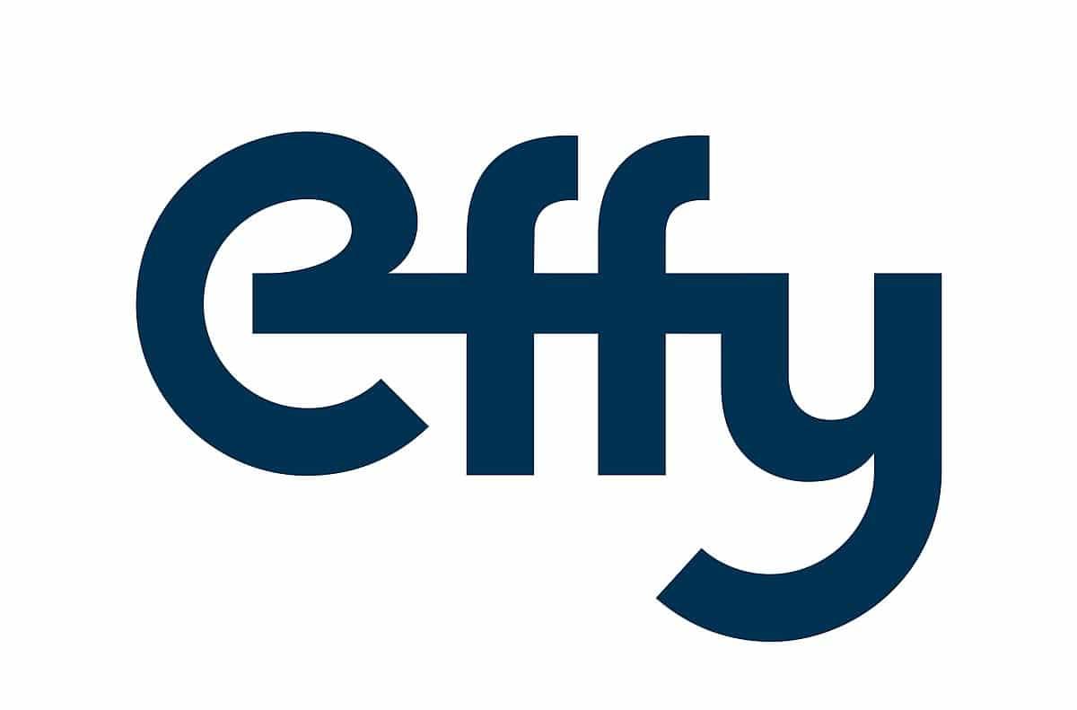 1200px-Effy_Logo