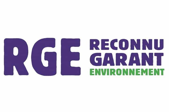 blog-label-rge